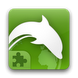 dolphin_addons
