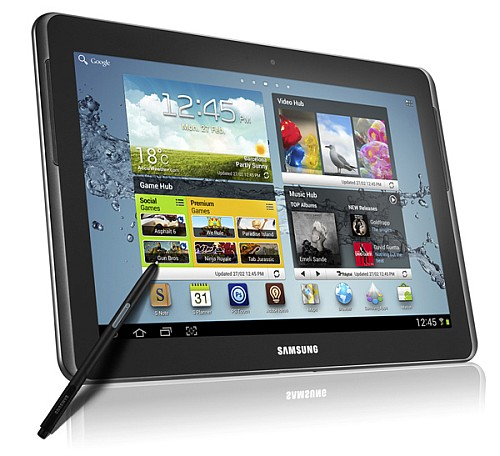 samsung_galaxy_note101