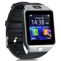 smart watch dz09 05