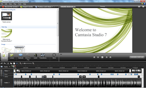 camtasia_interface
